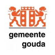 gemeente-gouda-logo-web