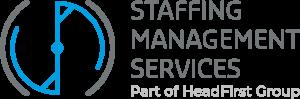 Staffing Management Services