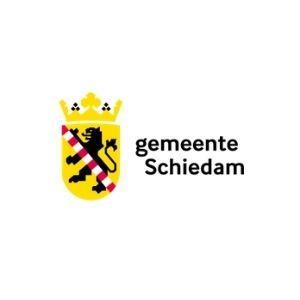 Inhuurdesk gemeente Schiedam