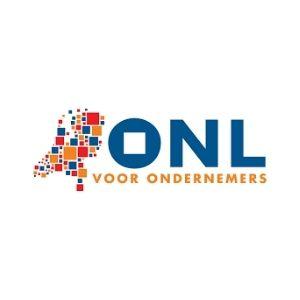 ONL logo