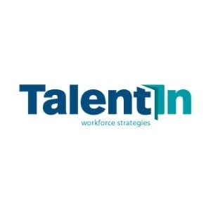 Logo Talentin
