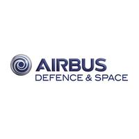 Airbus inhuurdesk